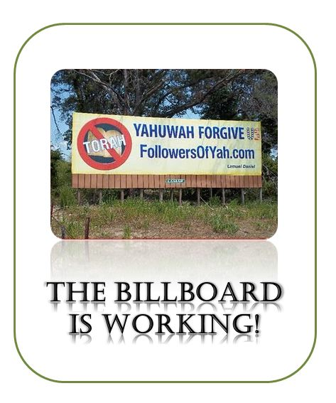 http://newsletter.followersofyah.com/Oct-Nov-2011/Billboard.JPG