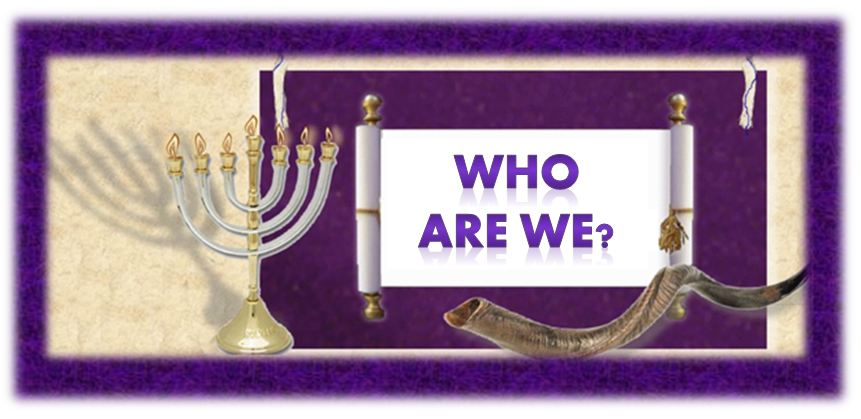 http://newsletter.followersofyah.com/Oct-Nov-2011/WhoAreWe.JPG