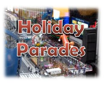http://newsletter.followersofyah.com/Oct-Nov-2011/holidayparade.JPG