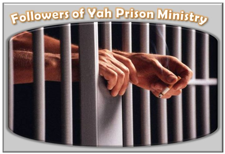 http://newsletter.followersofyah.com/Oct-Nov-2011/prisonministry.JPG