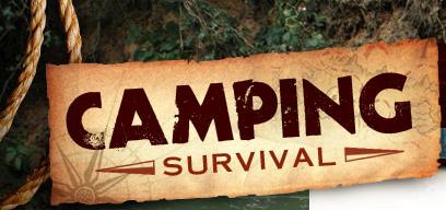 campingsurvival