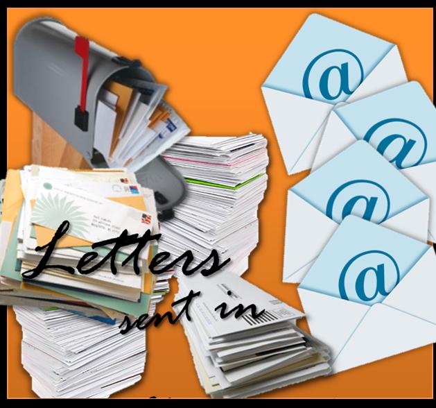 letterssentinmnll