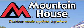 mountianhouse