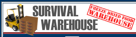survivalwarehouse