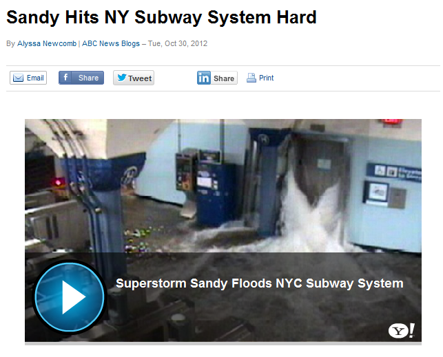 http://news.yahoo.com/blogs/abc-blogs/sandy-hits-ny-subway-system-hard-083550815--abc-news-topstories.html
