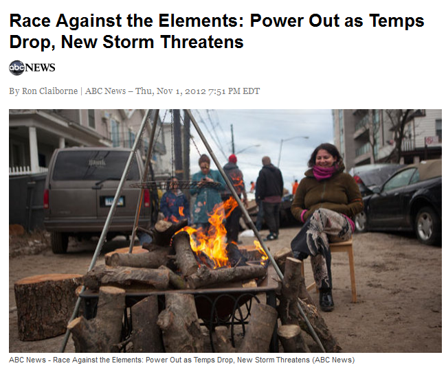 http://gma.yahoo.com/race-against-elements-power-temps-drop-storm-threatens-235101009--abc-news-topstories.html
