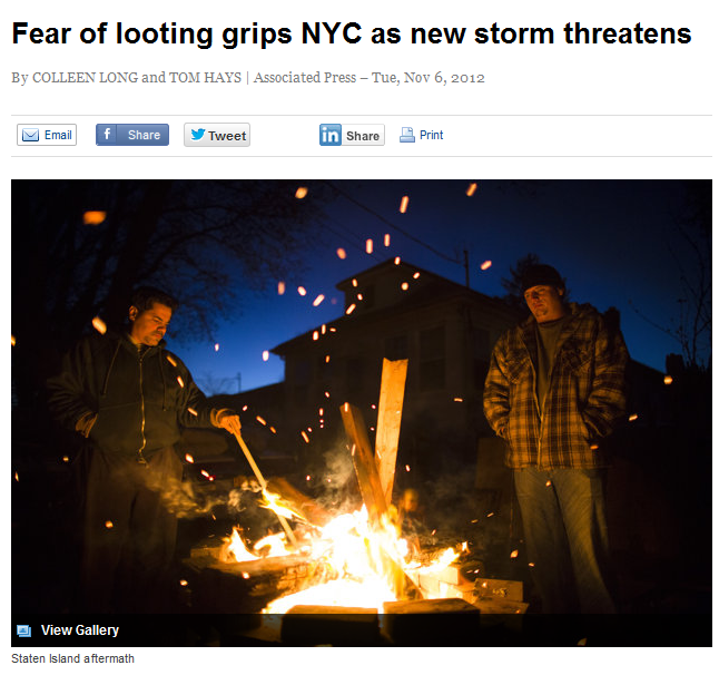 http://news.yahoo.com/fear-looting-grips-nyc-storm-threatens-214804739--finance.html