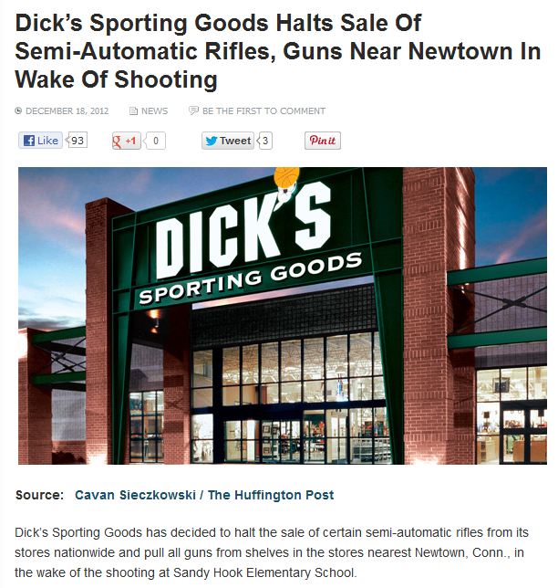 http://rolandmartinreports.com/blog/2012/12/dicks-sporting-goods-halts-sale-of-semi-automatic-rifles-guns-near-newtown-in-wake-of-shooting-video/