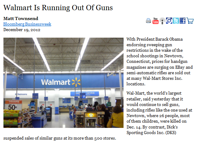 http://www.infowars.com/walmart-is-running-out-of-guns/