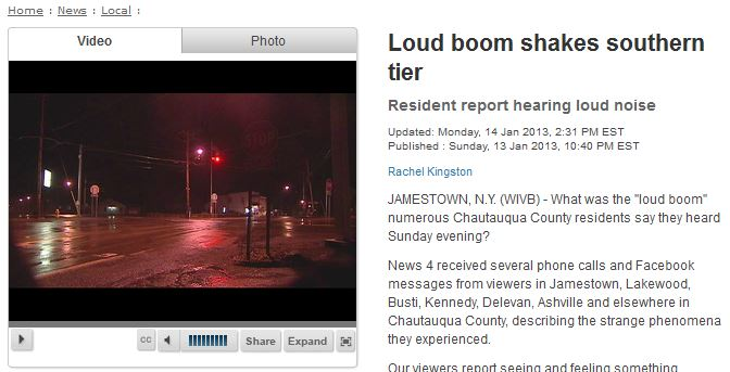 http://www.wivb.com/dpp/news/local/loud-boom-jolts-southern-tier