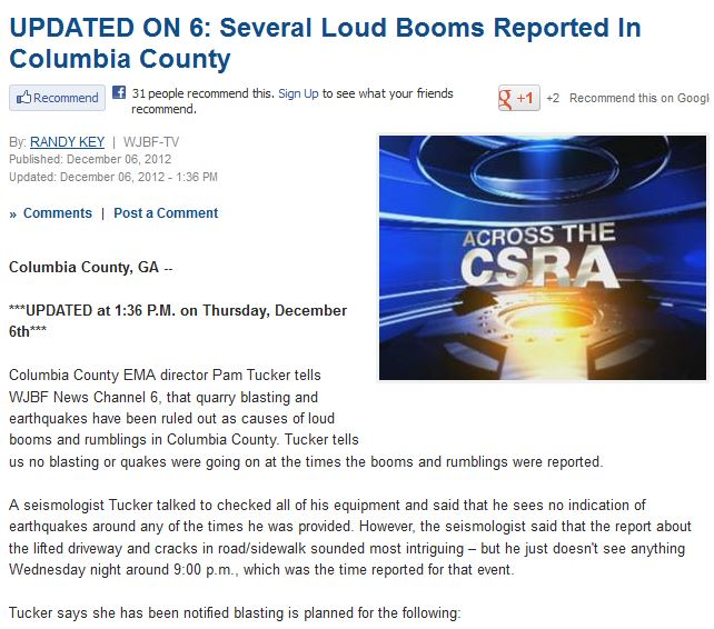 http://www2.wjbf.com/news/2012/dec/06/3/several-loud-booms-reported-columbia-county-ar-5115372/