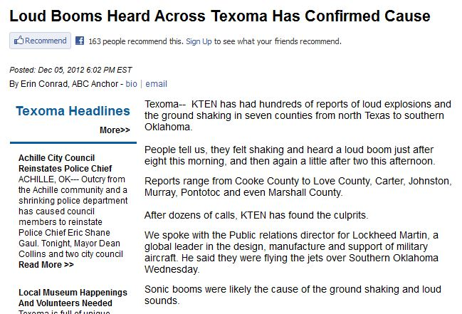 http://www.kten.com/story/20271784/loud-booms-heard-across-texoma-has-confirmed-cause