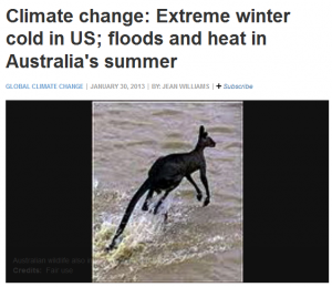 http://www.examiner.com/article/climate-change-extreme-winter-cold-us-floods-and-heat-australia-s-summer