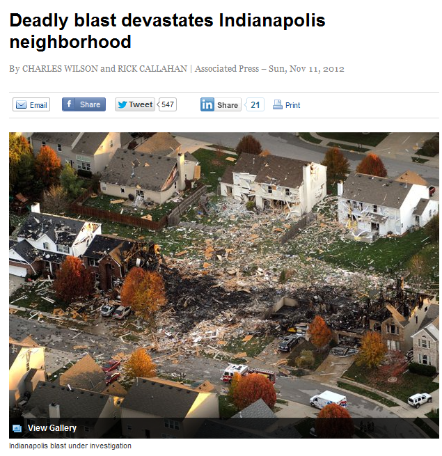 http://news.yahoo.com/deadly-blast-devastates-indianapolis-neighborhood-220044324.html
