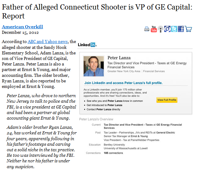 http://www.infowars.com/father-of-alleged-connecticut-shooter-is-vp-of-ge-capital-reports/