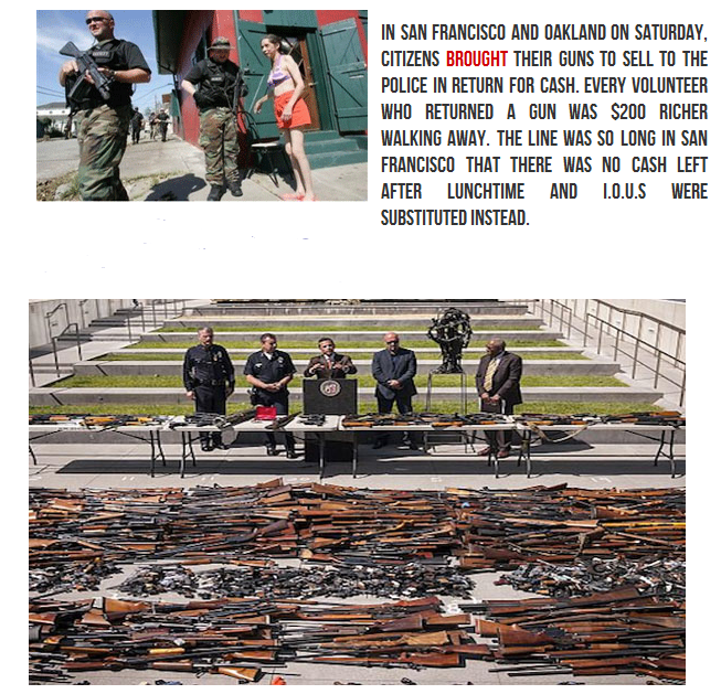 http://www.pakalertpress.com/2012/12/31/gun-control-san-francisco-and-oakland-crowds-hand-over-guns-in-buyback/
