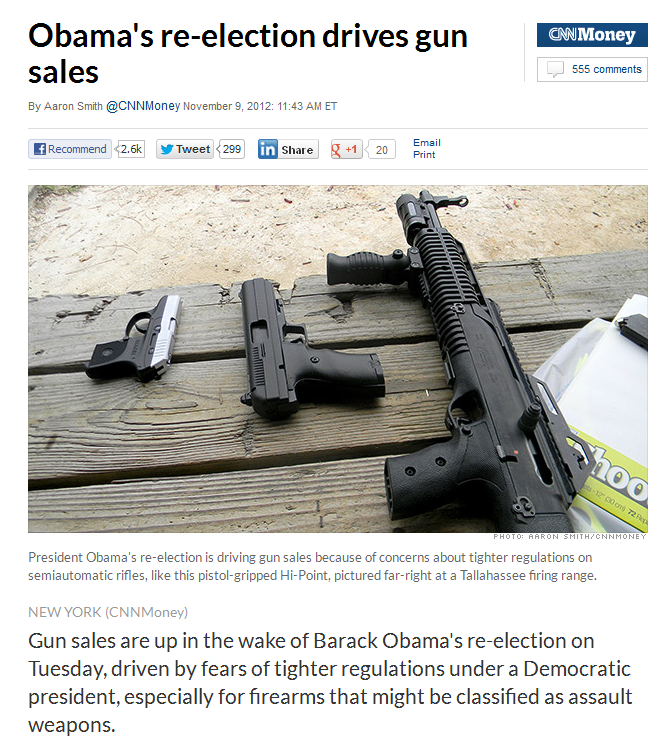 http://money.cnn.com/2012/11/09/news/economy/gun-control-obama/index.html
