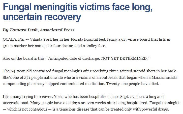 meningitis2