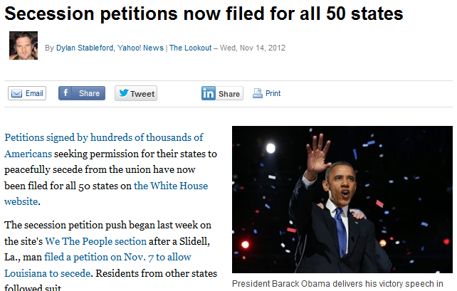 http://news.yahoo.com/blogs/lookout/secession-petitions-now-filed-50-states-183500440.html
