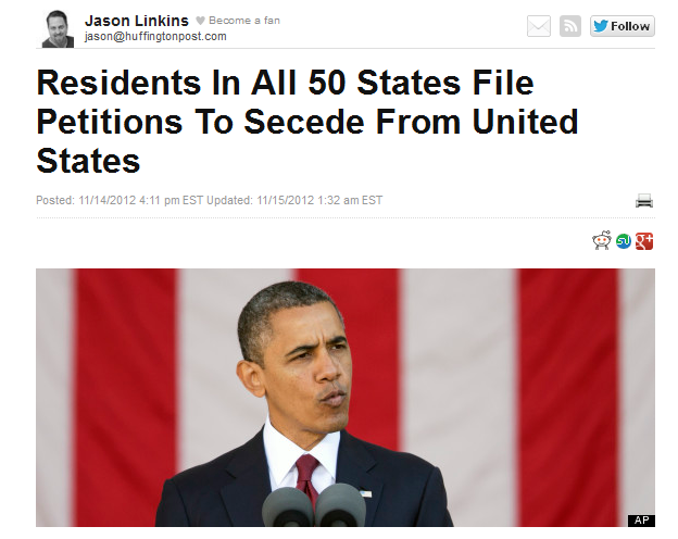 http://www.huffingtonpost.com/2012/11/14/secession-50-states-_n_2131447.html