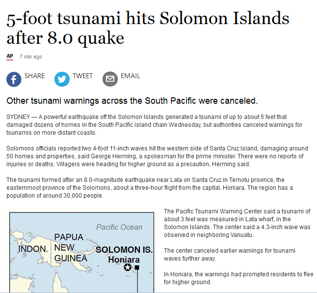 http://news.msn.com/world/small-tsunami-hits-solomon-islands-after-80-quake