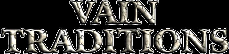 vaintraditions