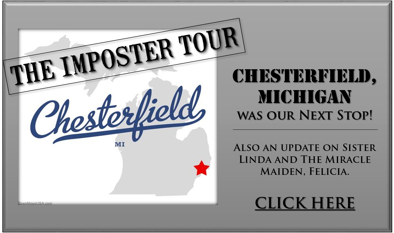 chesterfieldmitour