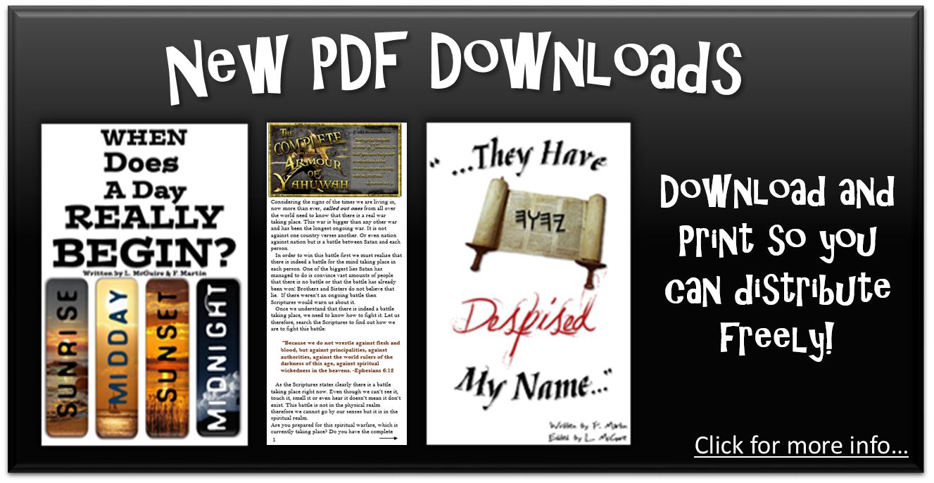 new-pdf-downloads