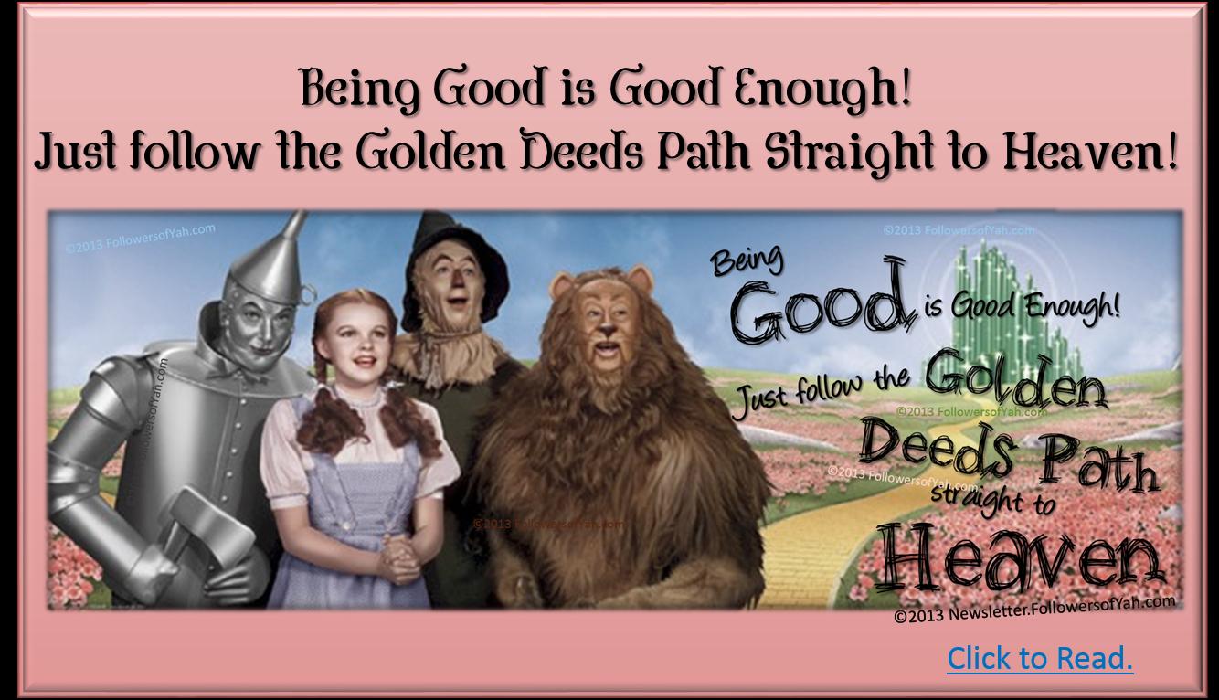 goodenough