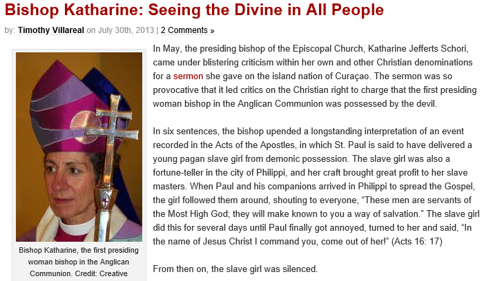 http://www.tikkun.org/tikkundaily/2013/07/30/bishop-katharine-seeing-the-divine-in-all-people/
