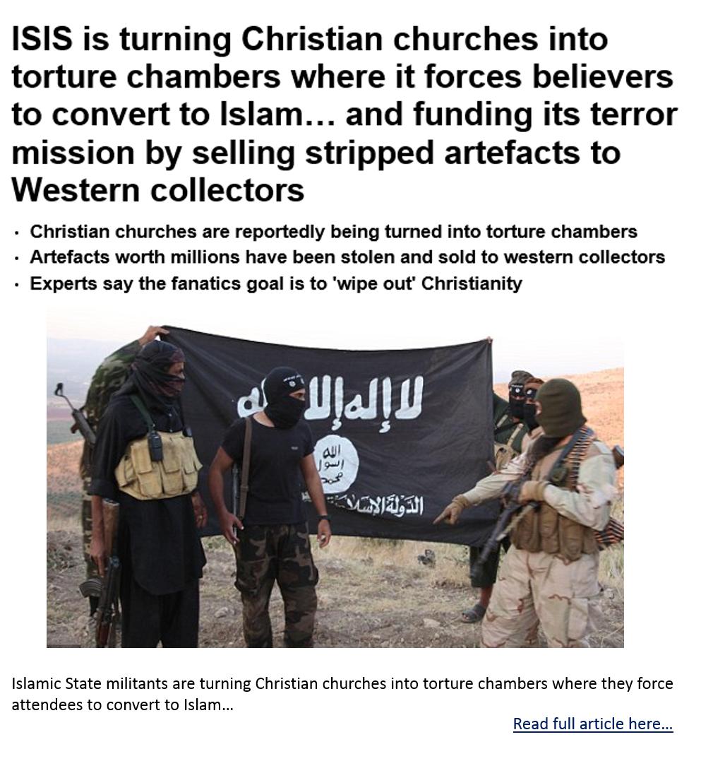 islamkillingchristians