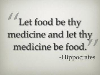 Linda-McGuire-Hippocrates-quote-pic