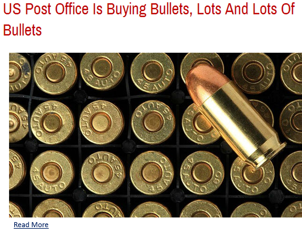 bullets2