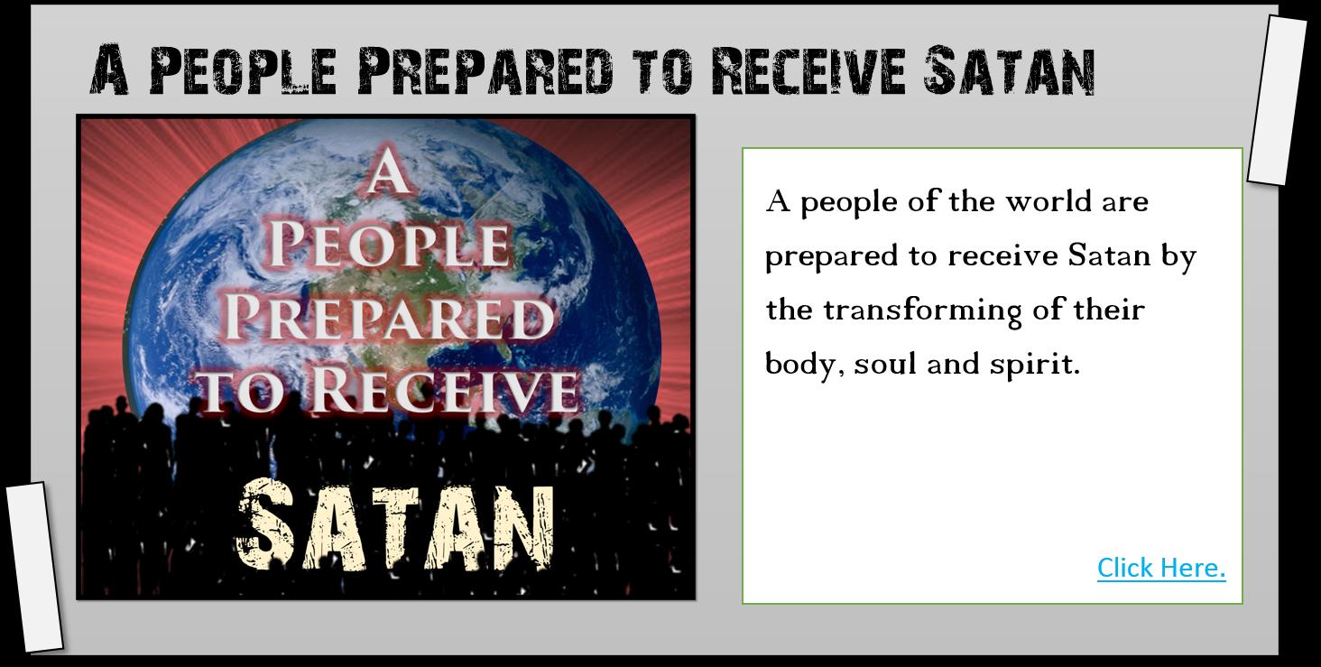 satanprepared