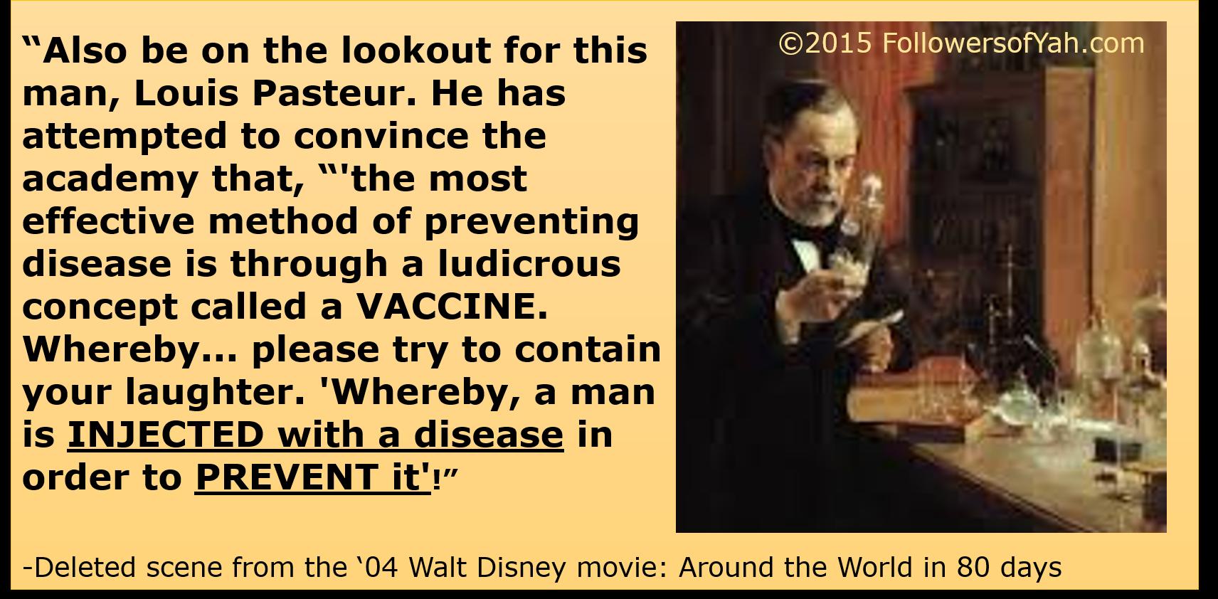 vaccine80daysquote