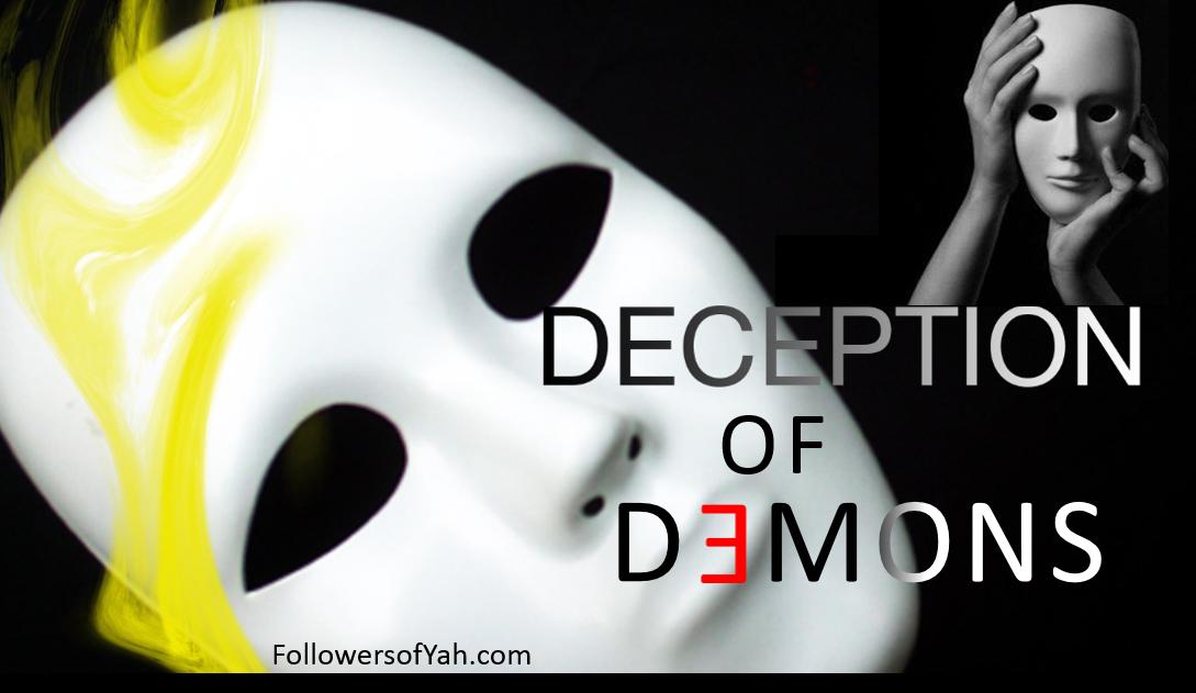 deceptionofdemons