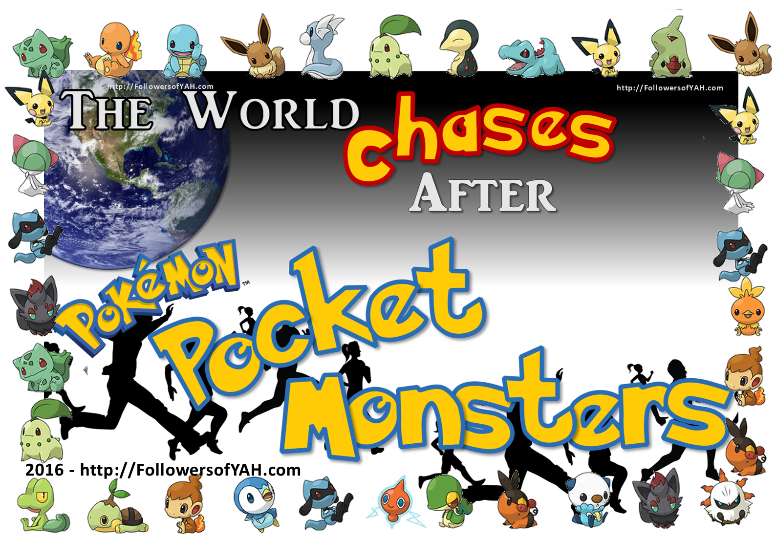 worldchasesbanner2