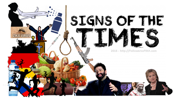 bannersigns2