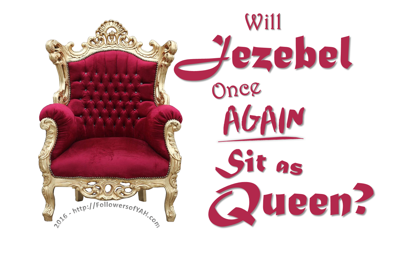 jezebel-banner